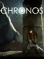 Alle Infos zu Chronos (OculusRift,PC,VirtualReality)