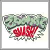 Zombie Smash für Allgemein