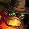 Alle Infos zu SteamWorld Dig (3DS,Linux,Mac,PC,PlayStation4,PS_Vita,Wii_U,XboxOne)