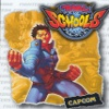 Alle Infos zu Rival Schools: United By Fate (PlayStation)