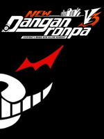 Alle Infos zu DanganRonpa V3: Killing Harmony (PC,PlayStation4,PS_Vita)