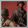 Alle Infos zu Day of Defeat: Source (PC)