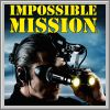 Alle Infos zu Impossible Mission (NDS,PlayStation2,PSP,Wii)