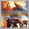Erfolge zu TransFormers: Untergang von Cybertron
