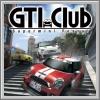 Alle Infos zu GTI Club: Supermini Festa! (PSP,Wii)