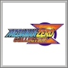 Alle Infos zu MegaMan Zero Collection (NDS)