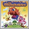 Alle Infos zu The Munchables (Wii)