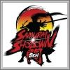 Alle Infos zu Samurai Shodown Sen (360)