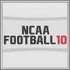 Alle Infos zu NCAA Football 10 (360,PlayStation2,PlayStation3,PSP)