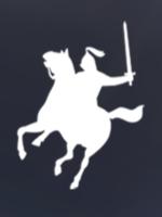 Alle Infos zu Total War Saga (PC)