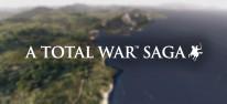 Total War Saga: Gerücht: Nächster Ableger spielt im trojanischen Krieg