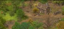 Hero of the Kingdom: The Lost Tales 1: Die Jagd auf den Drachen hat begonnen