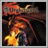 Alle Infos zu Drakengard (PlayStation2)