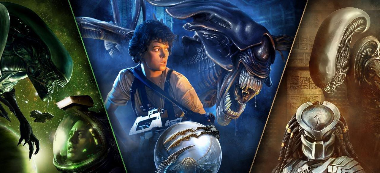 Aliens vs. Pinball (Musik & Party) von Zen Studios