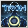 Komplettlösungen zu Tron Evolution