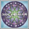Alle Infos zu Wer wird Millionär: 4. Edition (PC)
