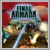 Alle Infos zu Final Armada (PlayStation2,PSP)