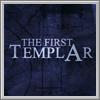 Alle Infos zu The First Templar (360,PC)