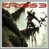 Alle Infos zu Crysis 3 (360,PC,PlayStation3,Wii_U)