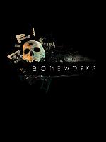 Alle Infos zu Boneworks (HTCVive,OculusRift,ValveIndex,VirtualReality)