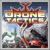 Alle Infos zu Drone Tactics (NDS)