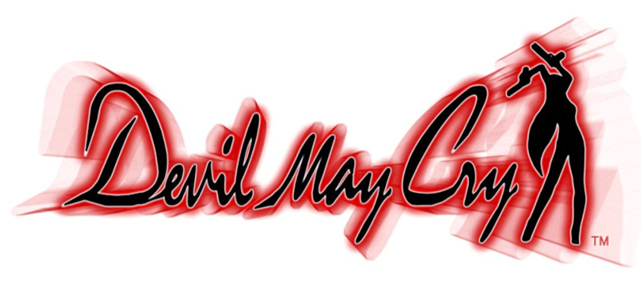 Devil May Cry (Action-Adventure) von Electronic Arts