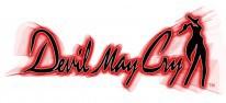 Devil May Cry: Klassiker wird auf Nintendo Switch erscheinen