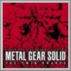 Komplettlösungen zu Metal Gear Solid: The Twin Snakes