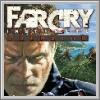 Alle Infos zu Far Cry: Instincts - Predator (360)
