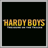 Alle Infos zu The Hardy Boys: Treasure on the Tracks (NDS)