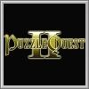 Komplettlösungen zu Puzzle Quest 2