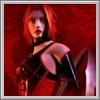 Alle Infos zu BloodRayne PSP (PSP)