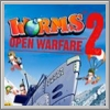 Alle Infos zu Worms: Open Warfare 2 (NDS,PSP)
