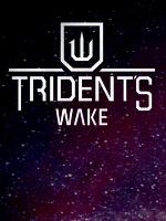 Alle Infos zu Trident's Wake (PC)