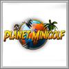 Alle Infos zu Planet Minigolf (PlayStation3)