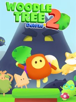 Alle Infos zu Woodle Tree 2: Deluxe+ (XboxOne)