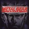 Metal Gear Solid (Klassiker) für Allgemein