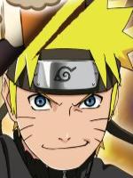 Alle Infos zu Naruto Shippuden: Ultimate Ninja Storm Trilogy (PC,PlayStation4,Switch,XboxOne)