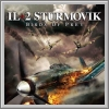 Alle Infos zu IL-2 Sturmovik: Birds of Prey (360,NDS,PlayStation3,PSP)