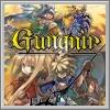 Alle Infos zu Gungnir (PSP)