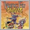 Kung Fu Chaos für Cheats