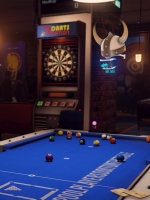 Alle Infos zu SportsBar VR (HTCVive,OculusRift,PlayStation4,PlayStationVR,VirtualReality)