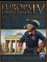 Alle Infos zu Europa Universalis 4: Rights of Man (Linux,Mac,PC)