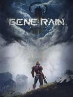 Alle Infos zu Gene Rain (XboxOne,XboxOneX)