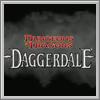 Alle Infos zu Dungeons & Dragons: Daggerdale (360,PC,PlayStation3)