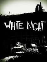 Alle Infos zu White Night (PlayStation4)