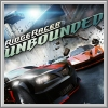 Alle Infos zu Ridge Racer: Unbounded (360,PC,PlayStation3)