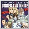 Komplettlösungen zu Trauma Center: Under the Knife