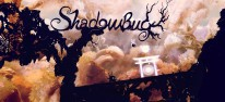 Shadow Bug: Käfer-Plattformer erscheint auch als Boxversion
