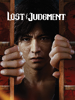 Alle Infos zu Lost Judgment (PlayStation4,PlayStation5,XboxOne,XboxSeriesX)